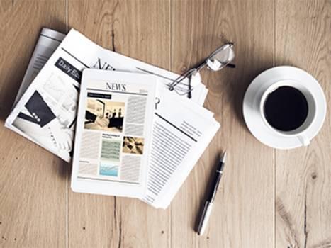 Aktuelle News, Presseveröffentlichungen und Termine zum Unternehmen KRAUSE und unserer Produkte