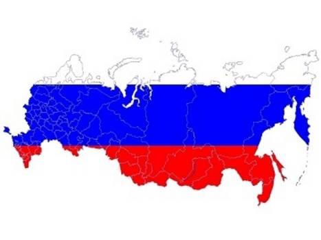 KRAUSE в России