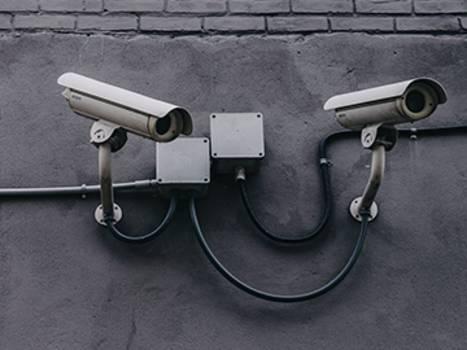 KRAUSE Защита данных