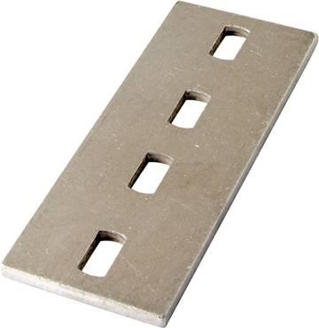 Для соединения нескольких стационарных лестниц для крыш