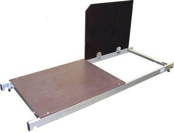 ClimTec-System - комплектующие и запчасти