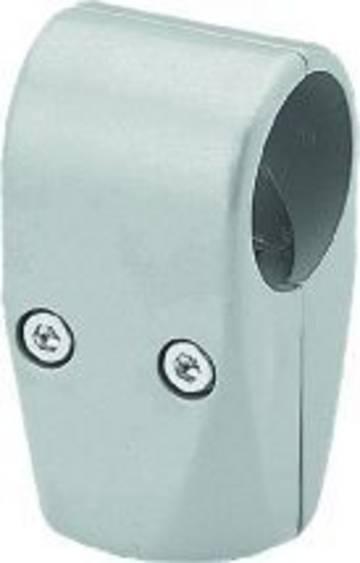 Системные перила - универсальное использование благодаря переменным системным компонентам.