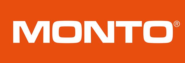 monto-icon