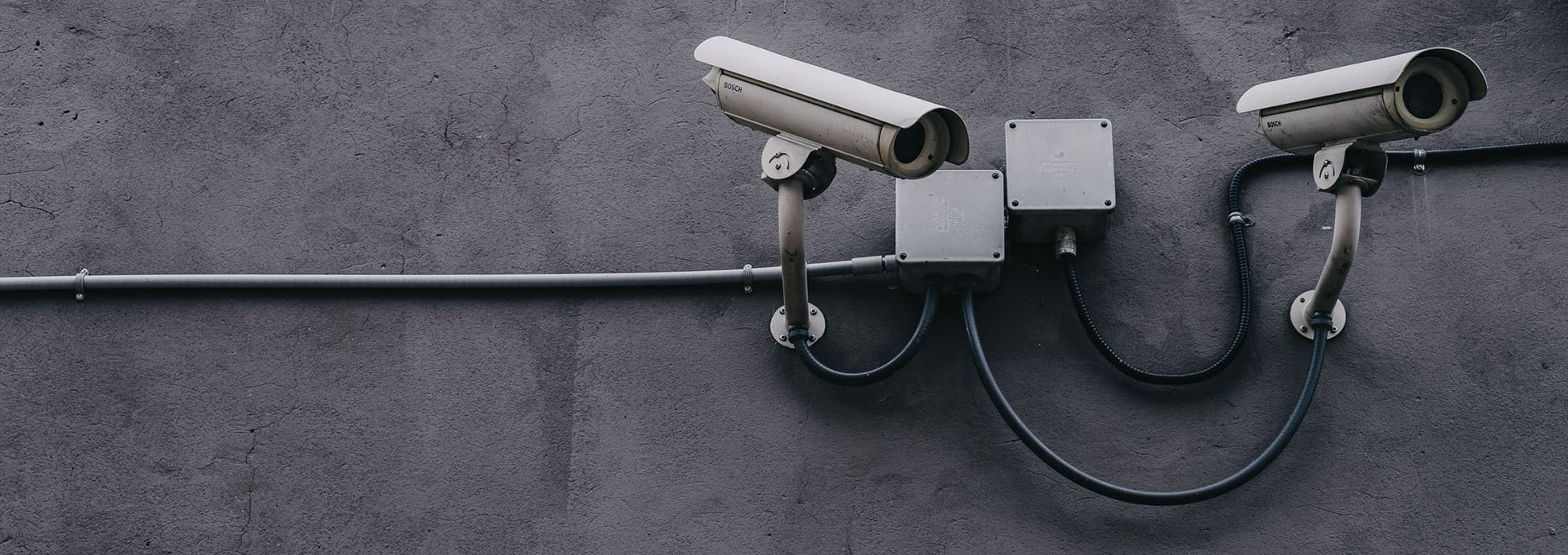 Защита данных KRAUSE